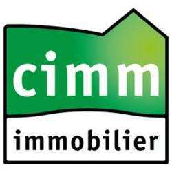 Cimm Immobilier Tullins