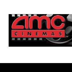 Cinema Ociné Dunkerque