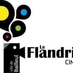 Cinema Le Flandria Bailleul