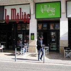 Cinema Le Melies Saint Etienne