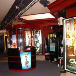 Cinéma CINEMA SPORTICA PLACE DU POLDER - 1 -