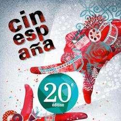 Cinespaña Toulouse