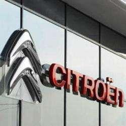 Garagiste et centre auto MINODIER AUTOMOBILES – Citroën - 1 -