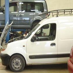 Citroën Olemps