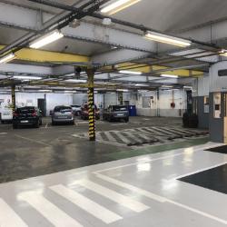 Citroën Psa Retail Roubaix Roubaix