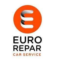 Eurorépar Garage Richardet