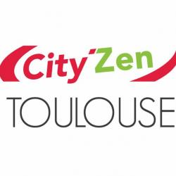 City Zen Cap Sécurité 31 Adhérent Toulouse
