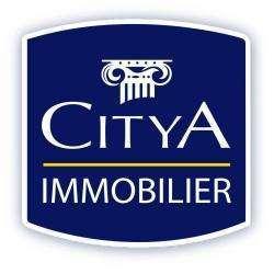Citya - Cagil  Lorient