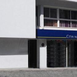 Citya Sogema Marignane