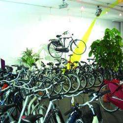 Vélo cityzenbike - 1 -