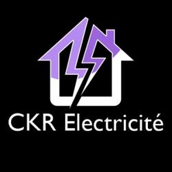 Ckr Electricite Montpellier