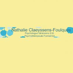 Claeyssens-foulques Nathalie Nantes