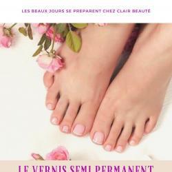 Clair Beauté