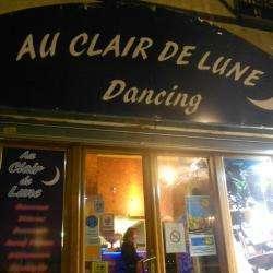 Clair De Lune Gagny