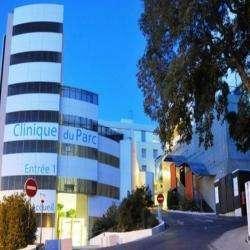 Parfumerie et produit de beauté Claire DELAVIE Soins Esthétiques de la peau Kératothérapeute Montpellier - 1 -