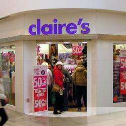 Claire's Reims