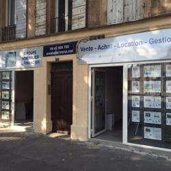 Clairimmo Aix En Provence