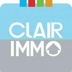 Clairimmo Bazas