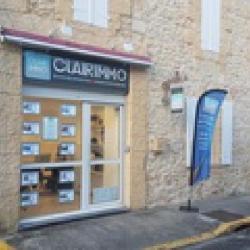 Clairimmo Castelnau De Médoc