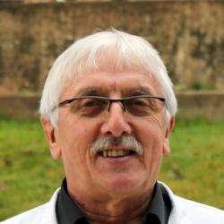 Chirurgien Claude Schwartz - 1 -