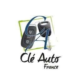 Clé Auto  Coudekerque Branche
