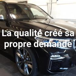 My Car Services Chasse Sur Rhône