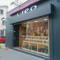 Bijoux et accessoires CLEO - 1 -