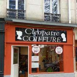 Cleopatre Paris