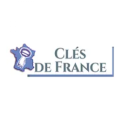 Serrurier Clés de France - 1 -