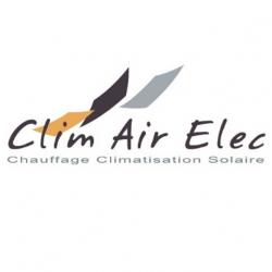 Clim Air Elec