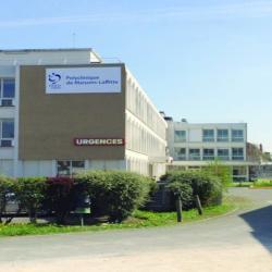 Clinique De Maisons-laffitte Maisons Laffitte