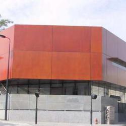 Clinique De Tivoli Bordeaux
