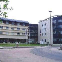 Clinique Des Ormeaux Le Havre