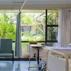 Hôpitaux et cliniques Clinique du Château de Vernhes Bondigoux - 1 -