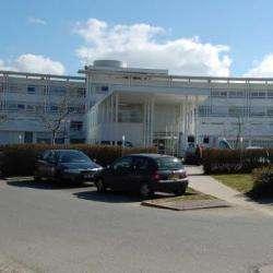 ???? Clinique Grand Large - Elsan Brest