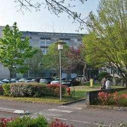 ???? Clinique Du Pont De Chaume - Elsan Montauban