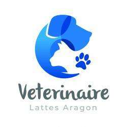 Clinique Vétérinaire Aragon Lattes