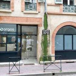 Clinique Vétérinaire Argos Toulouse Les Carmes Toulouse