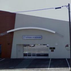 Clinique Vétérinaire De L' Arche Saint Herblain