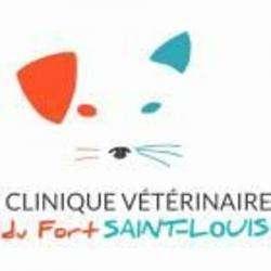 Clinique Vétérinaire Toulon