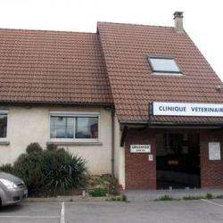 Clinique Vétérinaire Villejuif