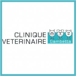 Clinique Vétérinaire Gambetta Lille