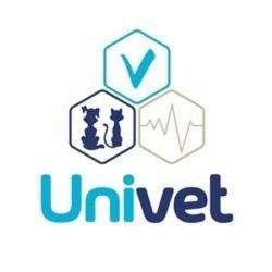 Vétérinaire Clinique Vétérinaire Univet - 1 -