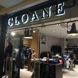 Cloane Vannes