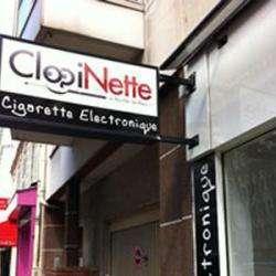 Clopinette Amiens