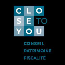 Close To You Dijon