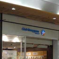 Bouygues Telecom Argenteuil