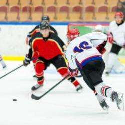 Club De Hockey Narbonne Narbonne