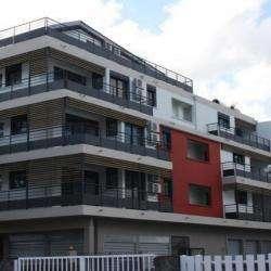 Club Invest Agence Immobilière Saint-denis Saint Denis
