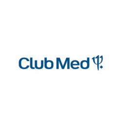 Club Med Saint Etienne